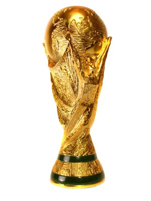 world-cup-trophy-fifa